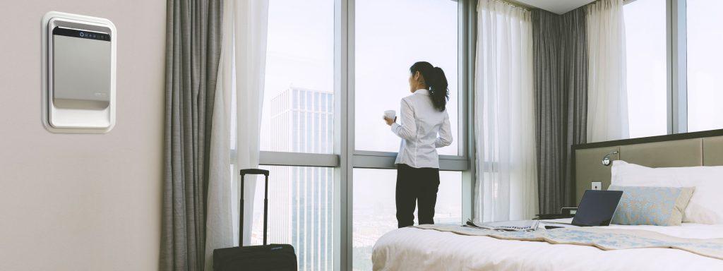 AeraMaxPro-Industry-HospitalityHotelSpaGym