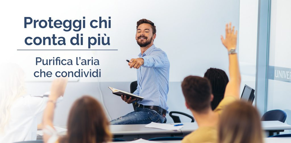 Banner-Education-Purifica_IT