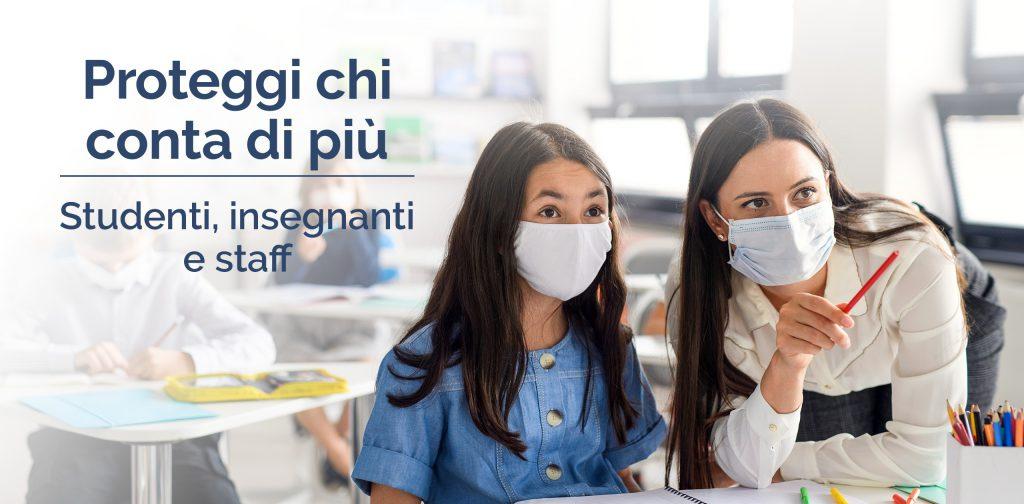 Banner-Education-StudentsStaff_IT